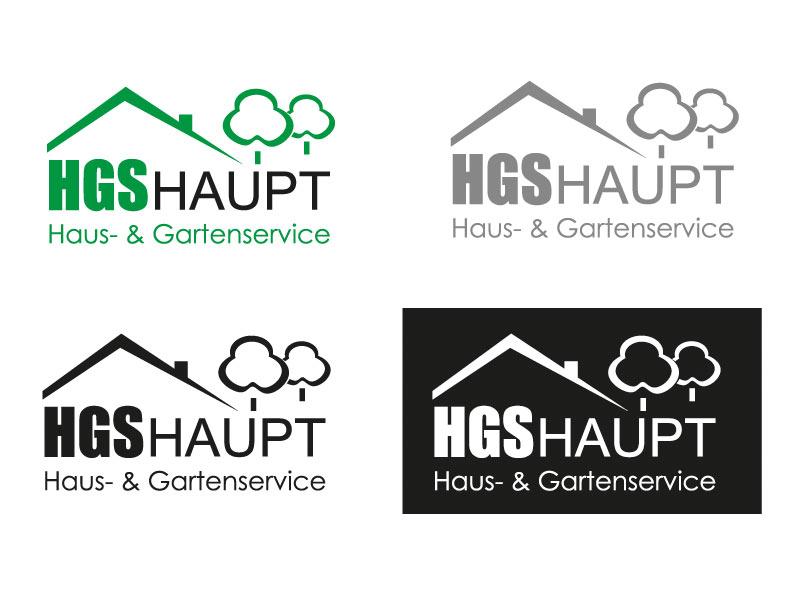 HGS-Haupt